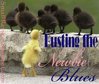 Busting-the-Newbie-Blues