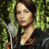 Katniss-everdeen-gallery-1
