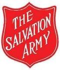 Th_Salvation_Army_Logo