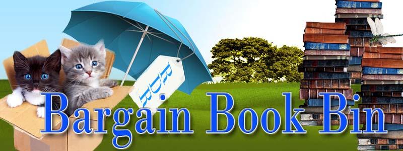 Book_bin_banner