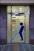 Korean_mens_bathroom