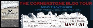 Horizontal Cornerstone Book Banner-1