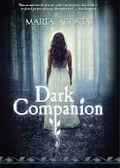 Dark-Companion Cover Draft - Small