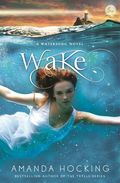Wake-by-Amanda-Hocking1