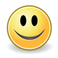 512px-Face-smile.svg
