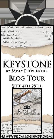 Keystone1(1)