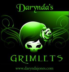Darynda_s-Grimlets-FG-Promo-Badge-copy-288x300