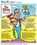 490px-Dr_seuss_cartoon