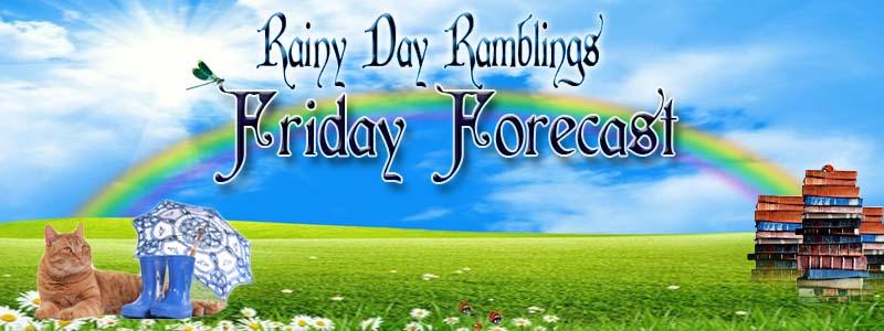 Friday_banner