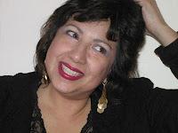 Portrait - website