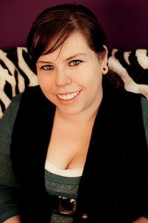 Amanda Hocking 1
