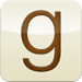 Icon_goodreads_01