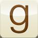 Icon_goodreads_01