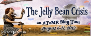 The-jelly-bean-crisis-tour-banner-11