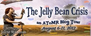 The-jelly-bean-crisis-tour-banner-11
