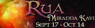RUA-Tour-Banner-copy1