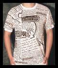 511px-Wikipedia_-_T-shirt