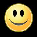 512px-Face-smile.svg