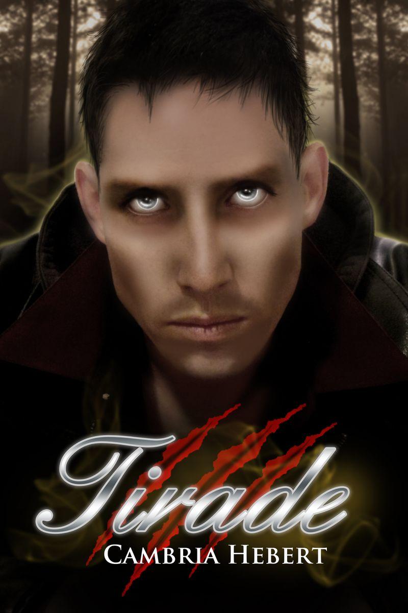 Tirade-3FINAL