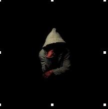 Screen Shot 2012-06-22 at 3.10.06 PM