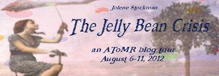 Jelly Bean Crisis Banner copy 2