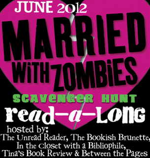 Married-With-Zombies-read-a-long