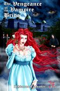 First Vengance of the Vampire Bride cover